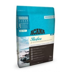 Acana Pacifica Cat & Kitten 5,4kg