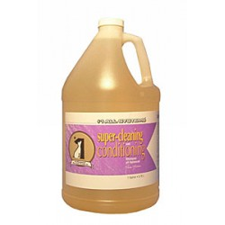 1 All Systems Super-Cleaning and Conditioning Shampoo galon 3,8l