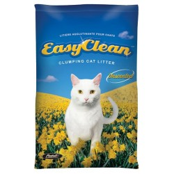 Easy Clean Pestel 9,1kg