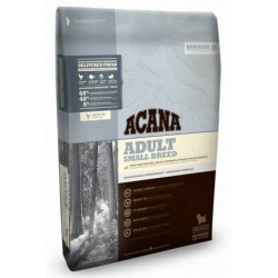 Acana Adult Small Breed 6kg