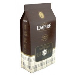 Empire Dog Adult Daily Diet 12kg