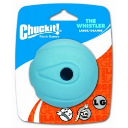 Chuckit! The Whistler Large [20230]
