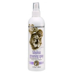 1 All Systems Fabulous Grooming Spray 355ml