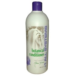 1 All Systems Botanical Conditioner 250ml