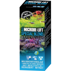 MICROBE LIFT- Special Blend 251ml