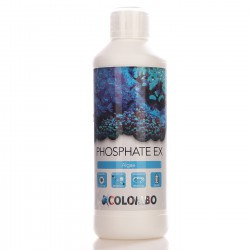 Colombo Phosphate Ex 500ml - absorbent PO4