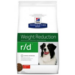 Hill's Prescription Diet r/d Canine 1,5kg
