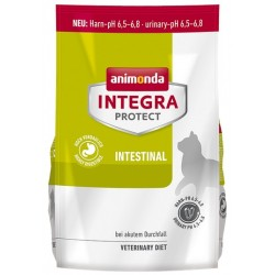 Animonda Integra Protect Intestinal Dry dla kota 1,2kg