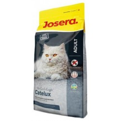 Josera Catelux Adult Cat 400g