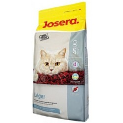Josera Emotion Leger Adult Cat 10kg